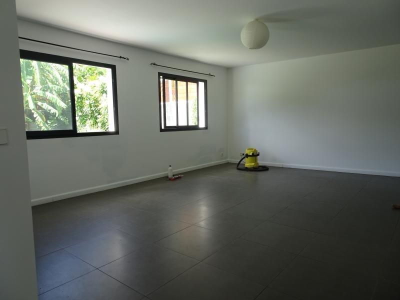 Produit d'investissement maison / villa La possession 499000€ - Photo 9