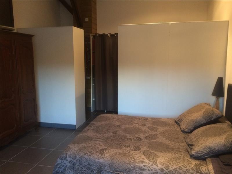 Vente maison / villa Saint-jean-d'illac 370000€ - Photo 4
