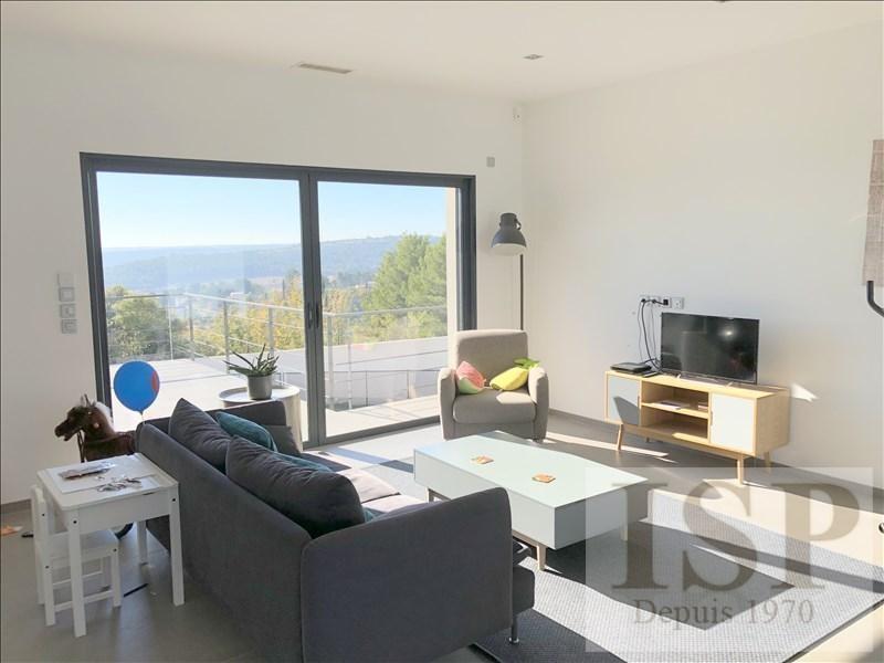 Deluxe sale house / villa Eguilles 750100€ - Picture 7