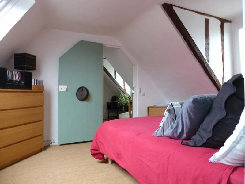Location appartement St germain en laye 1 350€ CC - Photo 8