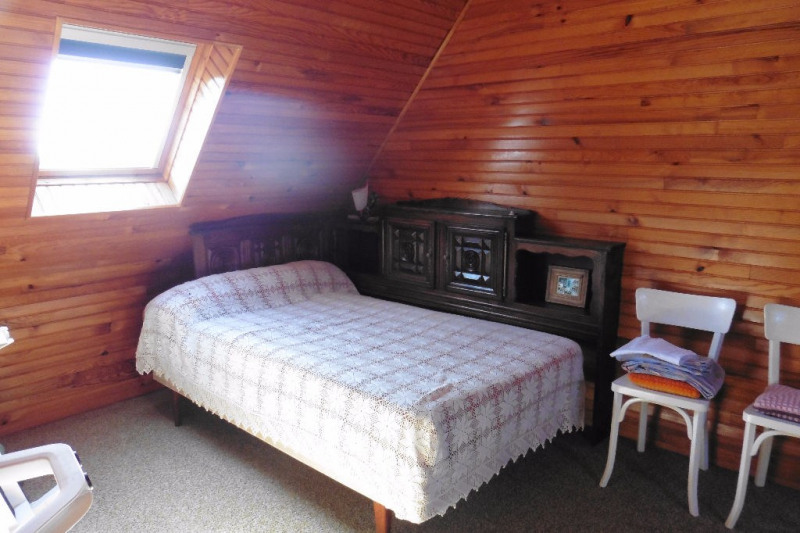 Sale house / villa Loctudy 169600€ - Picture 5