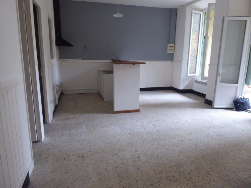 Location appartement Vals-les-bains 399€ CC - Photo 9
