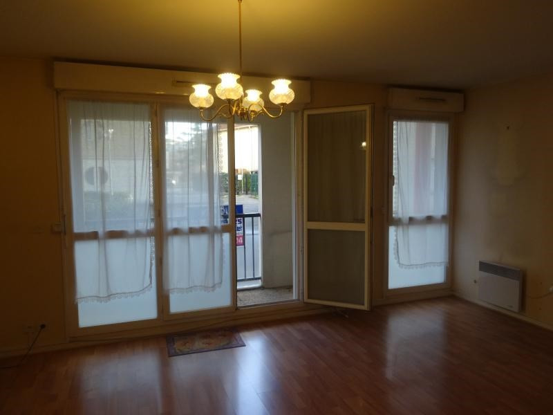 Vente appartement Limeil brevannes 185000€ - Photo 2