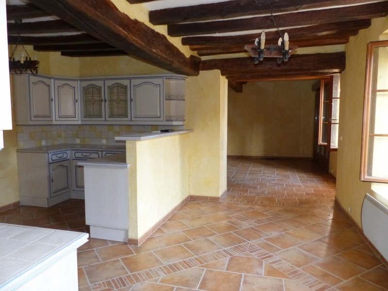 Vente maison / villa Boeurs en othe 153000€ - Photo 2