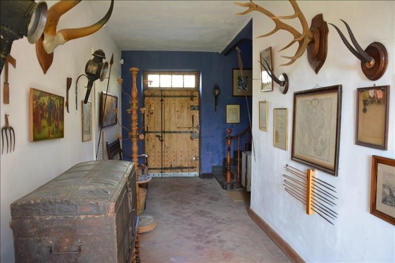 Deluxe sale house / villa Toulouse 390000€ - Picture 6
