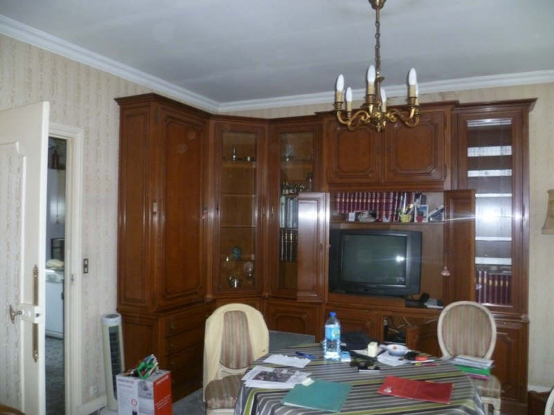 Sale house / villa Meru 230 000€ - Picture 3
