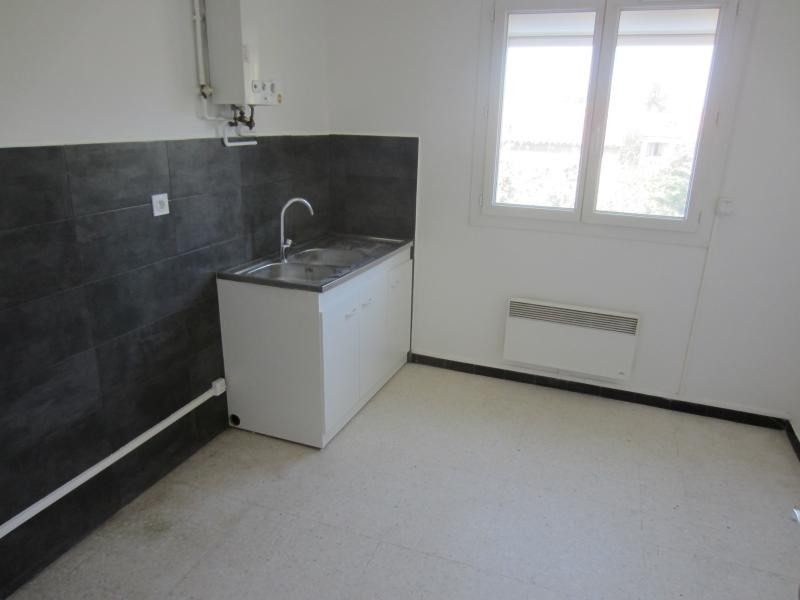 Location appartement La seyne sur mer 649€ CC - Photo 5