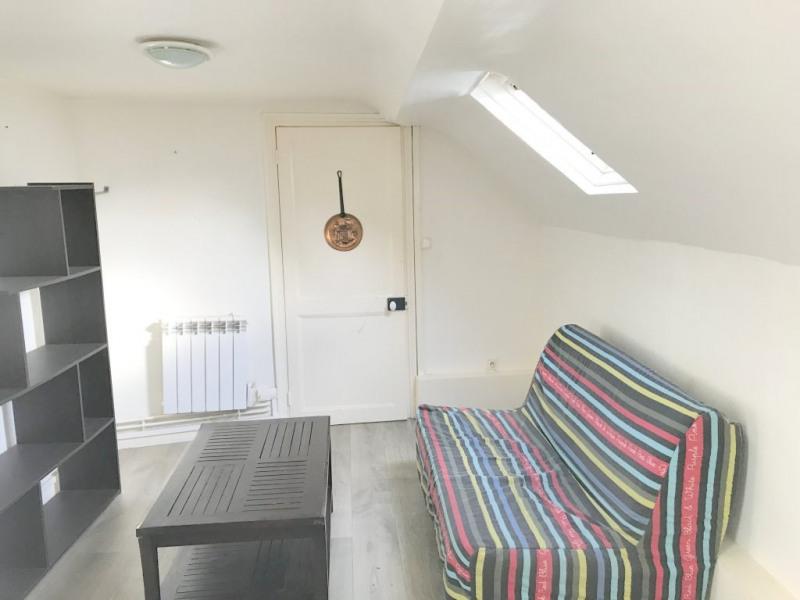 Vente appartement Boulogne-sur-mer 44000€ - Photo 3