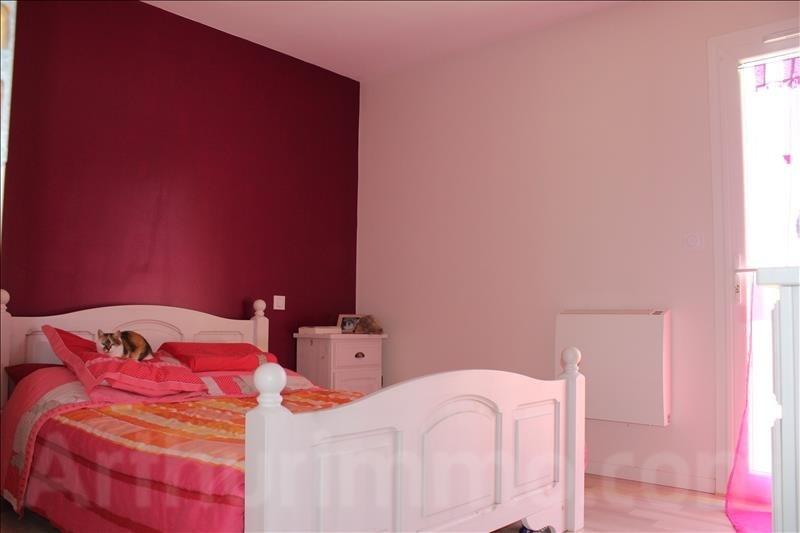 Vente maison / villa Bergerac 185000€ - Photo 6