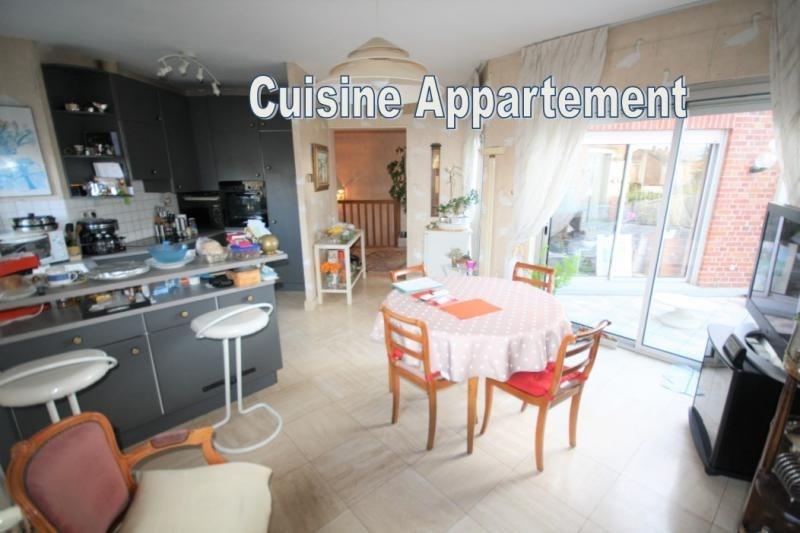 Sale house / villa Monchecourt 166000€ - Picture 4