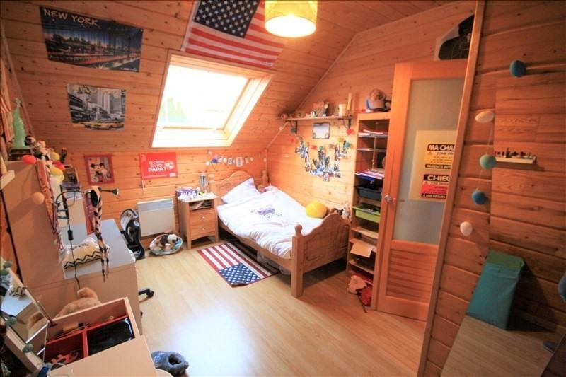 Sale house / villa Douai 136500€ - Picture 4