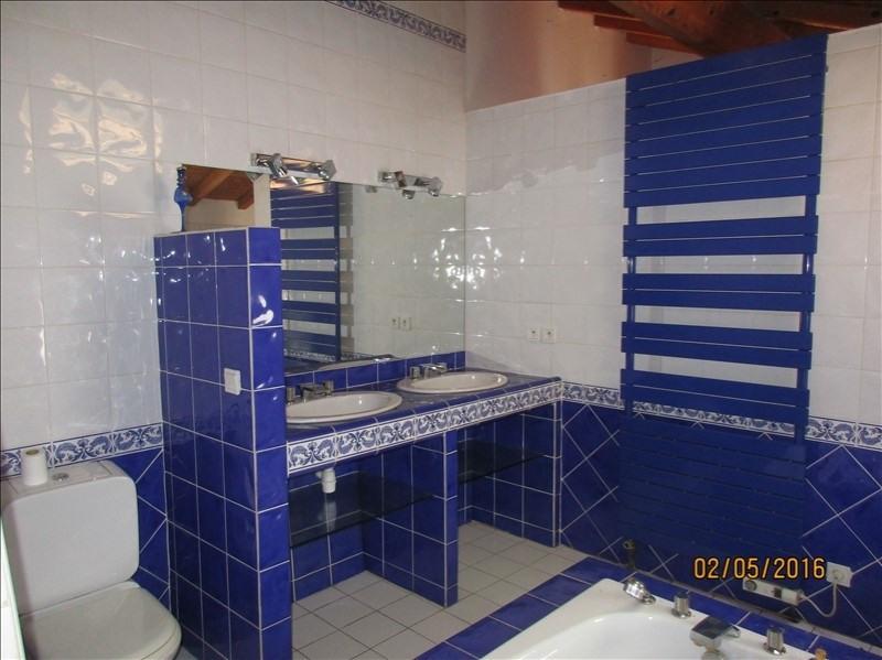 Sale house / villa Toulouse 470000€ - Picture 9