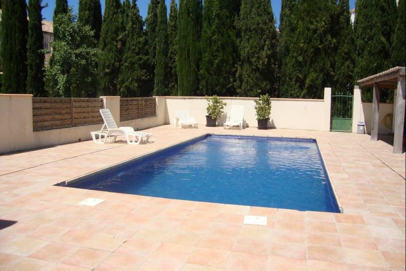 Deluxe sale house / villa Carcassonne 1 185 000€ - Picture 9