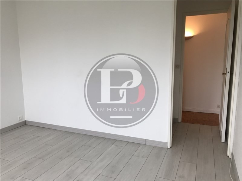 Location appartement Marly le roi 1350€ CC - Photo 8
