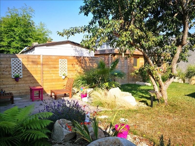 Vente maison / villa Combrit 218000€ - Photo 2