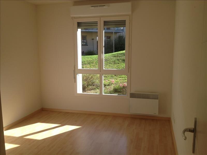 Location appartement Vendome 550€ CC - Photo 4