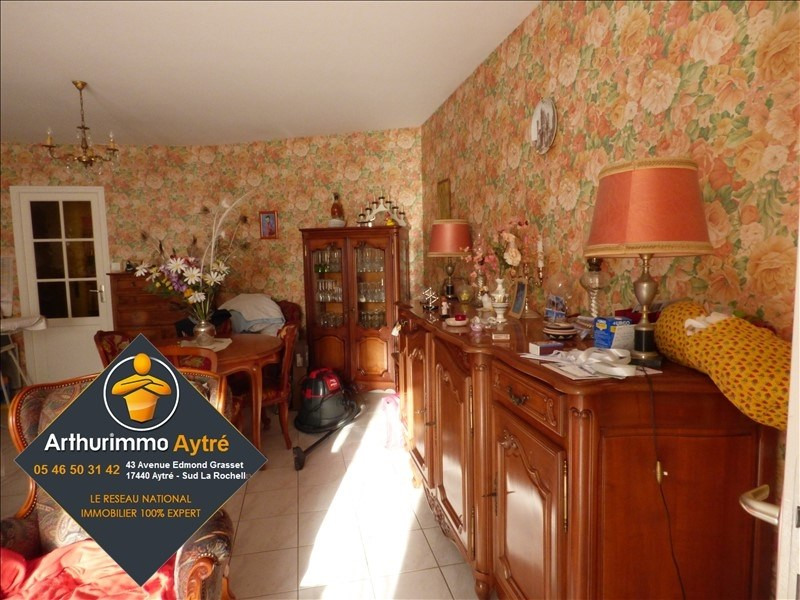 Sale house / villa La rochelle 527000€ - Picture 3