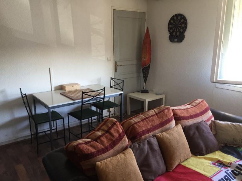 Sale apartment Le grau du roi 190000€ - Picture 2