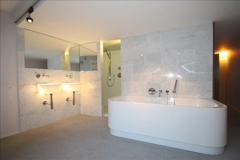 Vente de prestige maison / villa Beaune 790000€ - Photo 5