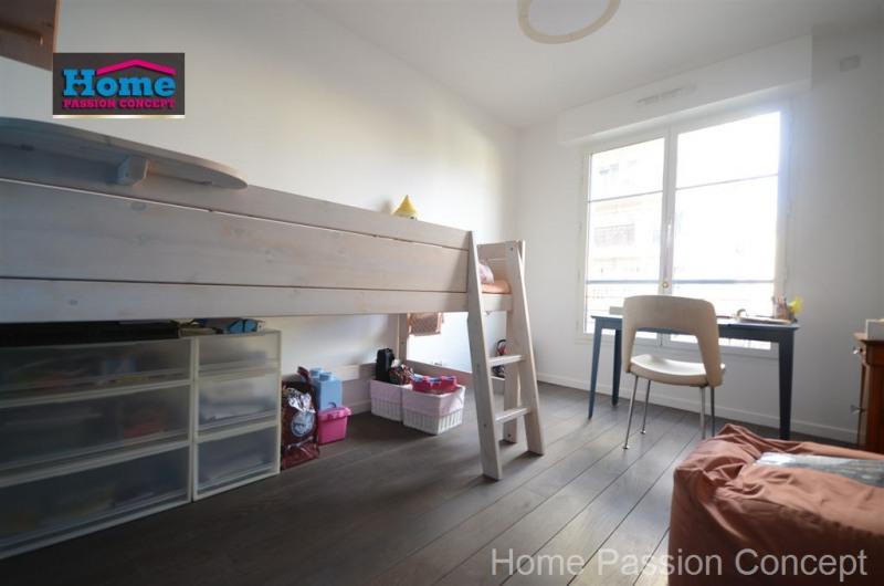 Vente appartement Suresnes 760000€ - Photo 6