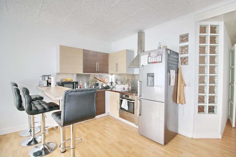 Vente appartement Biarritz 189000€ - Photo 3