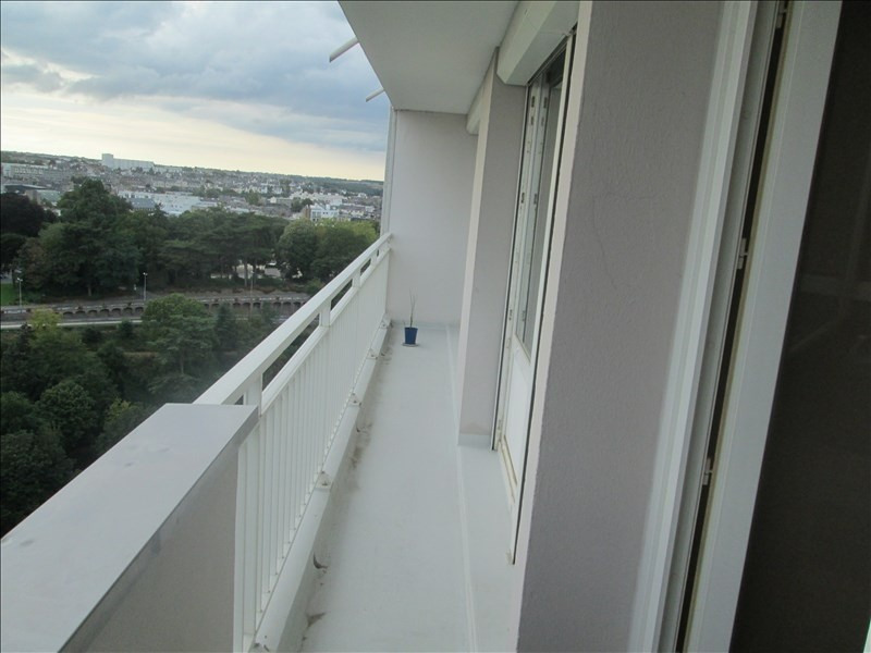 Sale apartment St brieuc 112 015€ - Picture 4