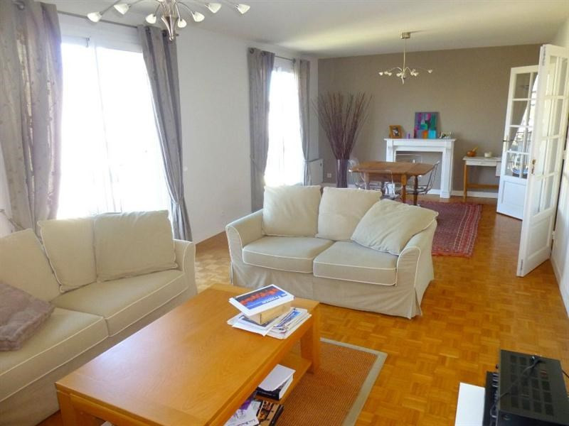 Vente appartement Brest 142 700€ - Photo 2