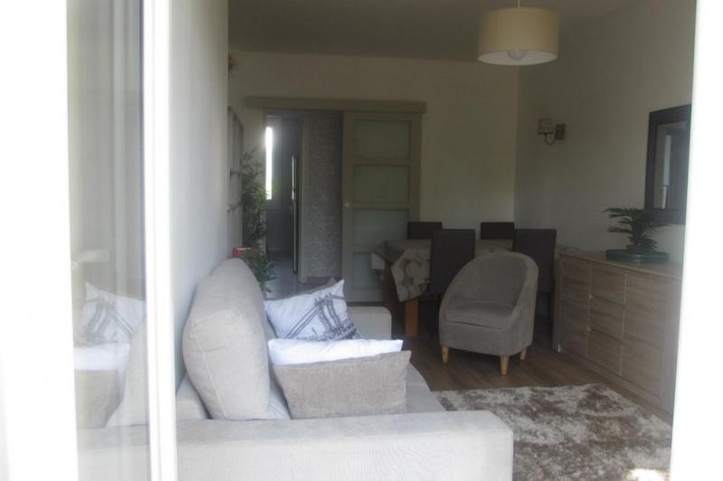 Alquiler  apartamento Annecy 1039€ CC - Fotografía 2