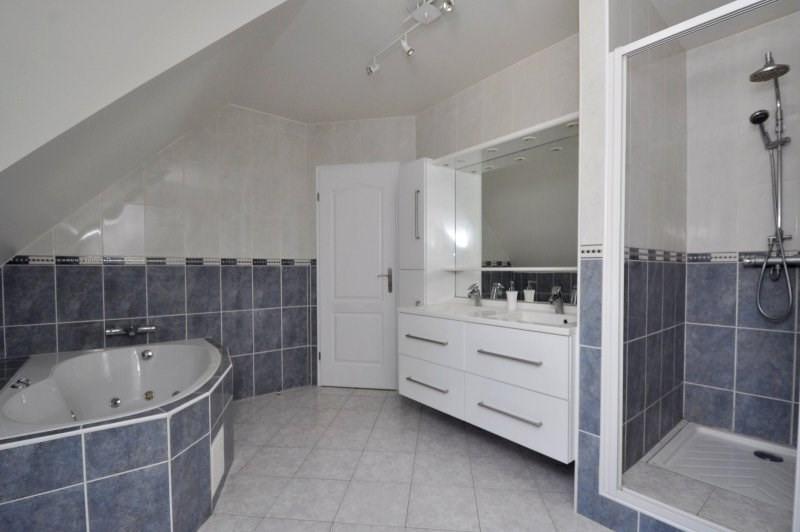 Vente maison / villa Limours 635000€ - Photo 15