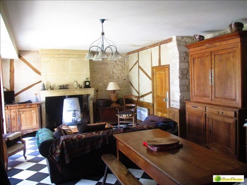 Deluxe sale house / villa Barro 770000€ - Picture 7