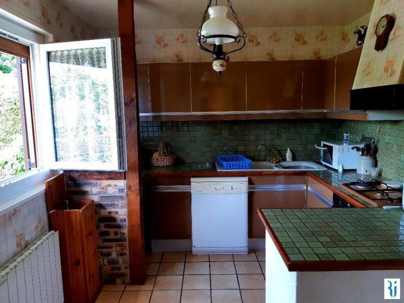 Venta  casa Saint jean du cardonnay 230000€ - Fotografía 10