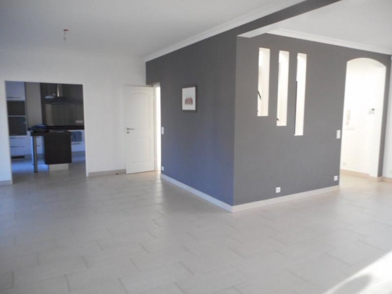 Vente maison / villa Ormesson sur marne 745000€ - Photo 3