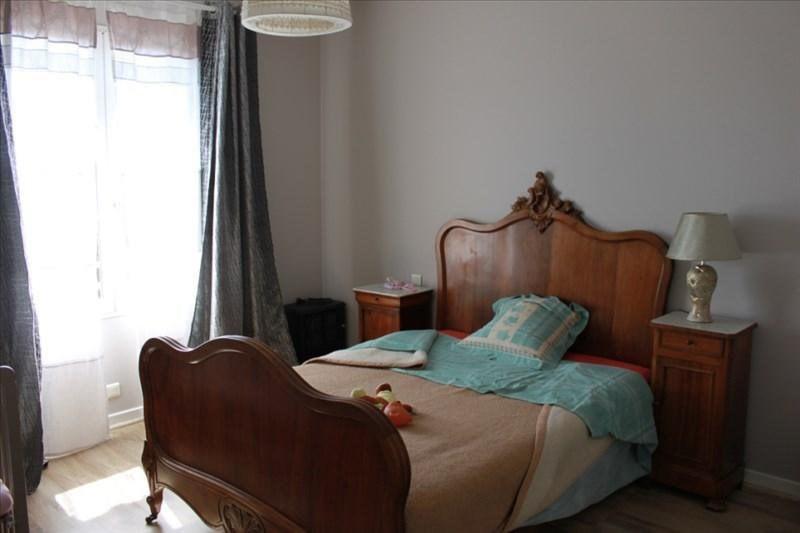 Sale house / villa St sorlin de vienne 415000€ - Picture 14