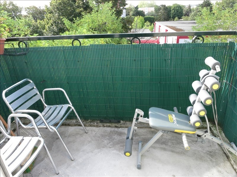 Vente appartement Meaux 150 500€ - Photo 3