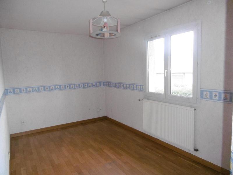 Rental house / villa Dardilly 1323€ CC - Picture 5