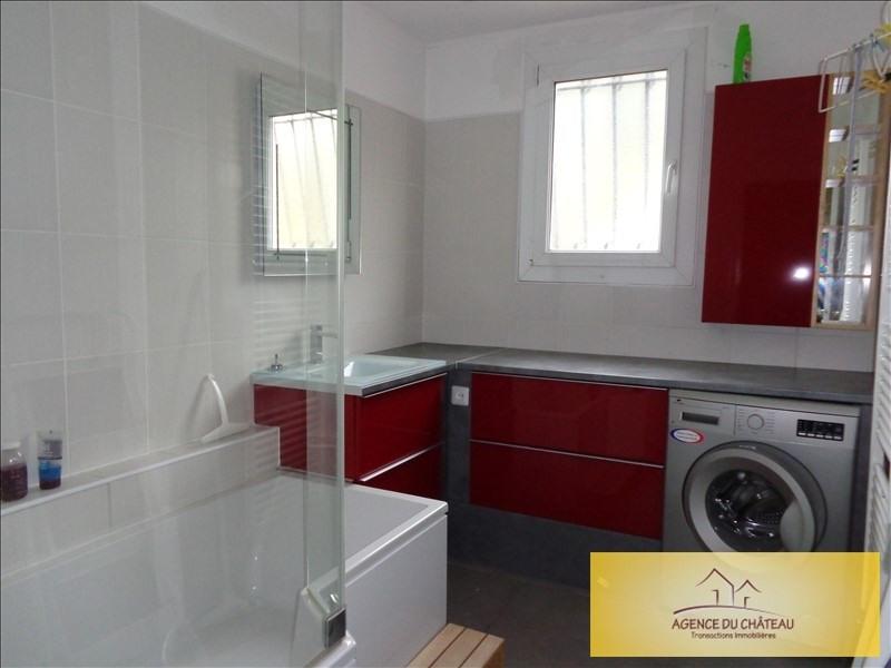 Vente maison / villa Rosny sur seine 244000€ - Photo 9