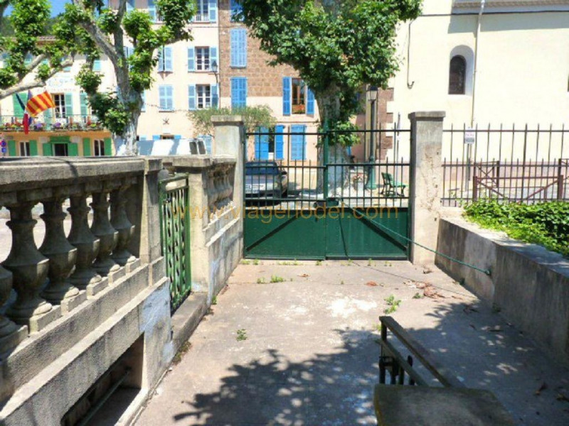 Vente maison / villa La motte 329 000€ - Photo 11
