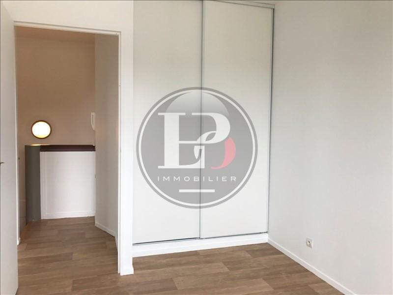 Sale apartment Saint germain en laye 395000€ - Picture 8