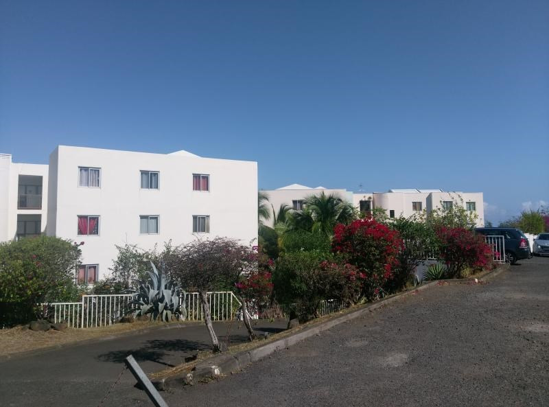 Investment property apartment La possession 177000€ - Picture 1