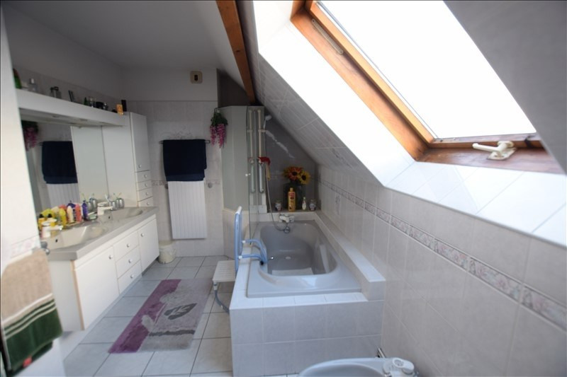 Vente appartement Billere 497 000€ - Photo 4