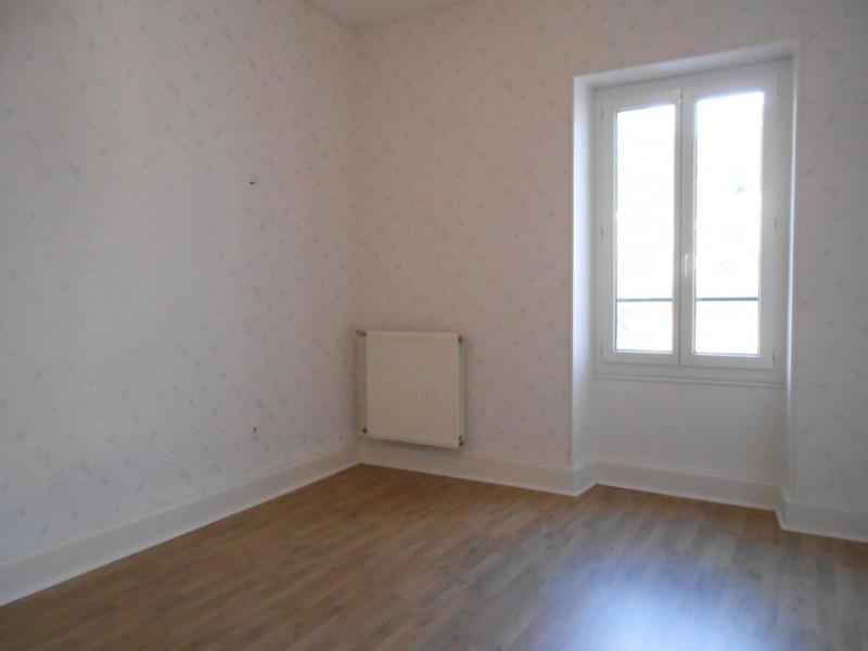 Location appartement Saint-laurent-du-pape 690€ CC - Photo 8