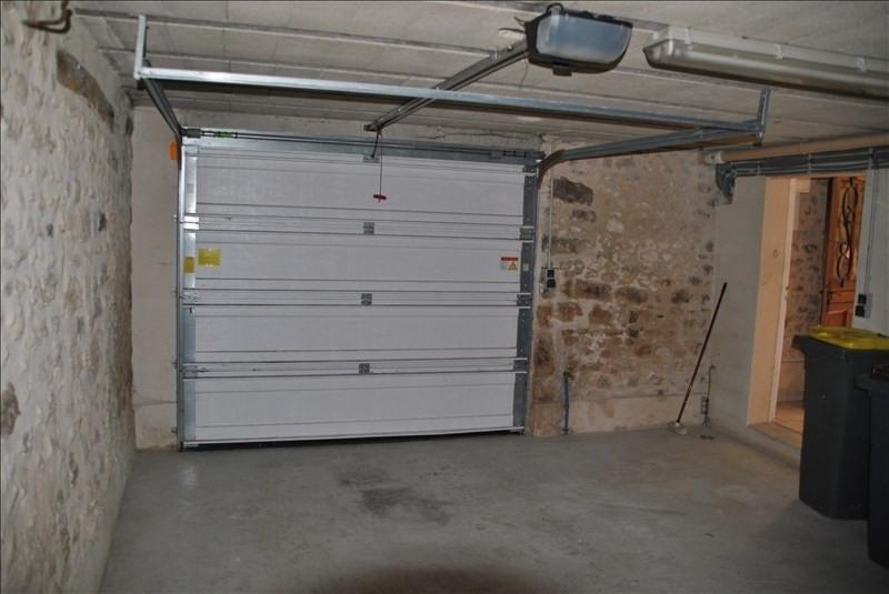 Sale house / villa Montereau fault yonne 128400€ - Picture 9