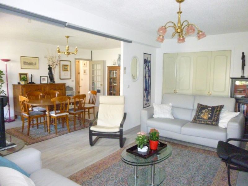 Vente appartement St raphael 285000€ - Photo 1