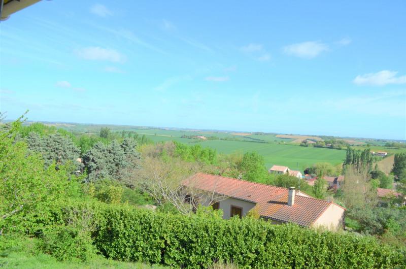 Sale house / villa Labastide-beauvoir 389000€ - Picture 2