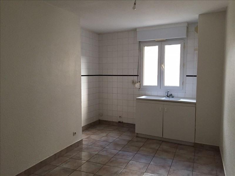 Vente appartement Cognac 155150€ - Photo 6