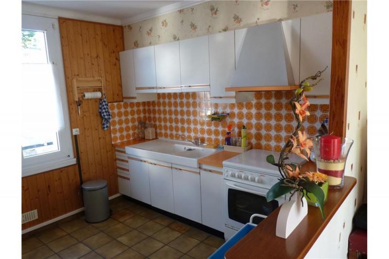 Vente maison / villa Loctudy 235400€ - Photo 9