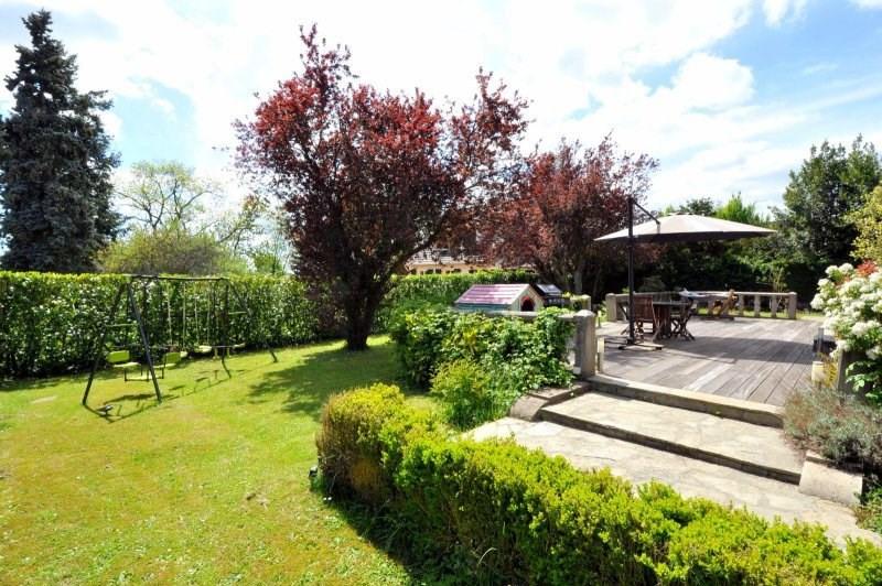 Sale house / villa Limours 600000€ - Picture 18