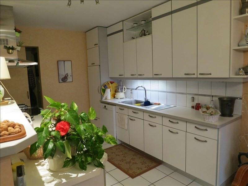 Vente appartement Annecy le vieux 740000€ - Photo 3