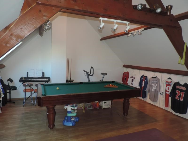 Vente maison / villa Antony 699000€ - Photo 6