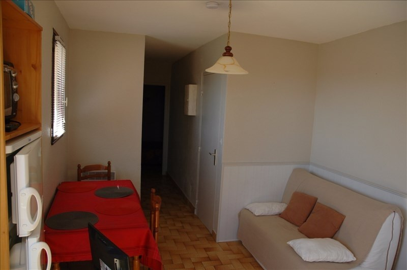 Vente appartement Port leucate 59000€ - Photo 2